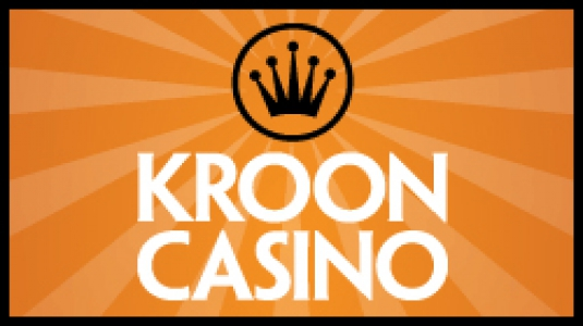 Nr 1 online casino